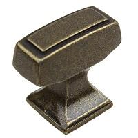 87390-ab.jpg